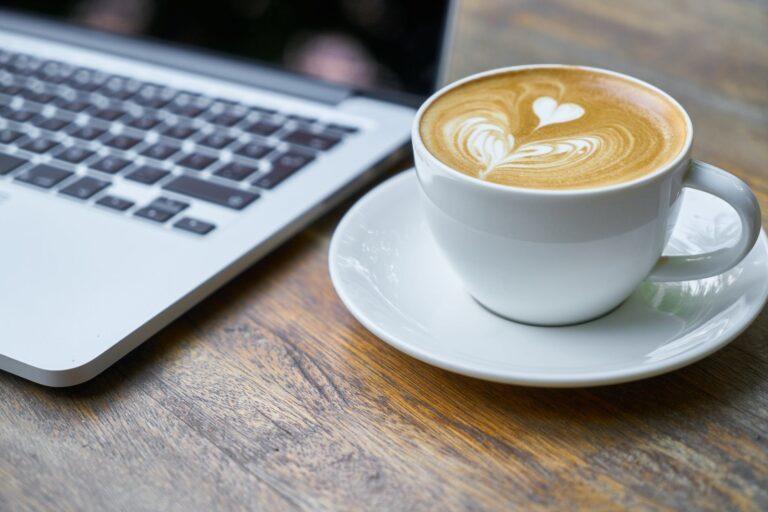 יתרונות בריאותיים בשתיית קפה