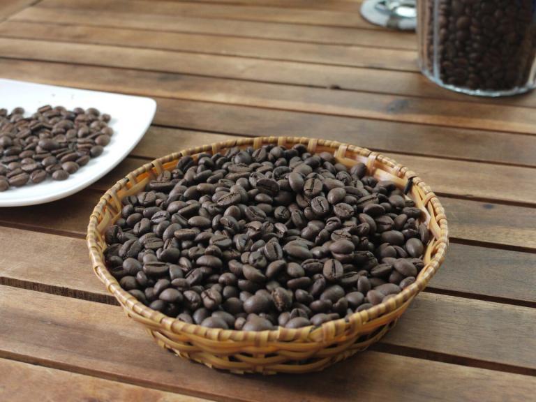 Read more about the article קפה חמוץ: כיצד לטפל בקפה שיוצא חמוץ?