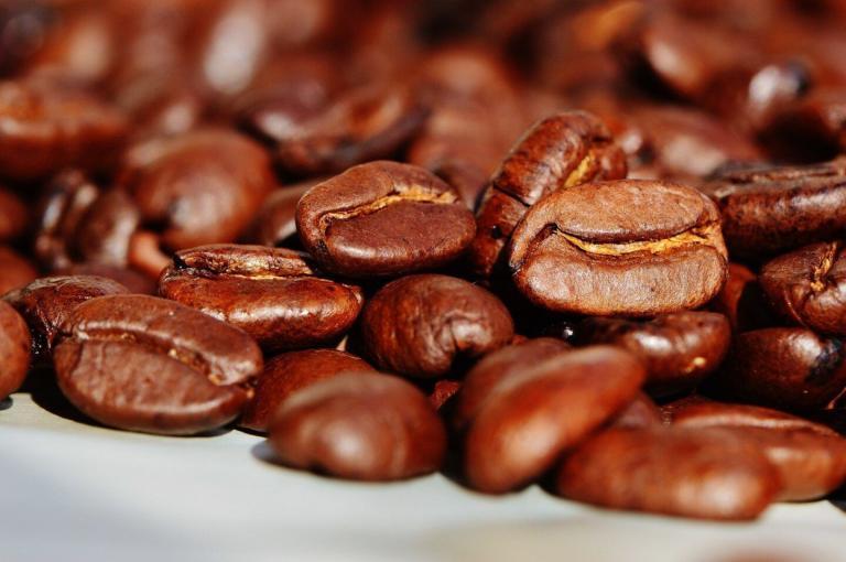 Read more about the article האם קפה בריא? קצת על היתרונות הבריאותיים של הקפה