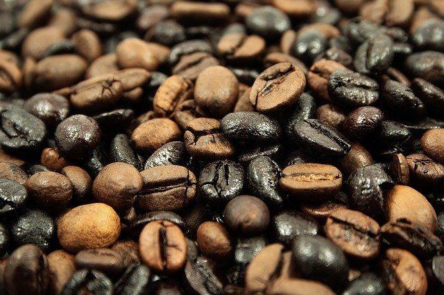Read more about the article סוגי פולי קפה ממדינות שונות ומאפיינים שלהם