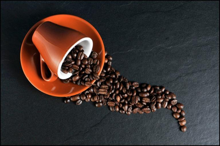Read more about the article קפה קולומביאני: כל מה שרציתם לדעת על פולי קפה מקולומביה