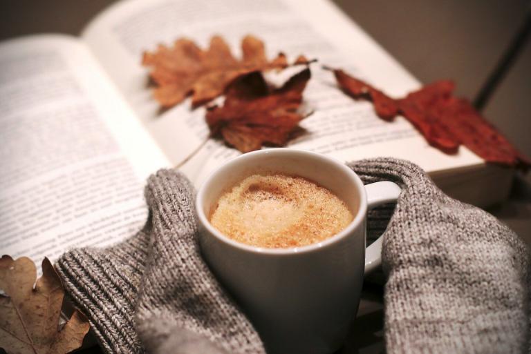 Read more about the article קפה טוב לבריאות (בכמות הצריכה הנכונה)