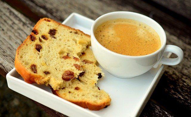 Read more about the article קפה לבן: מה זה בכלל קפה לבן ולאיזה טעם לצפות?