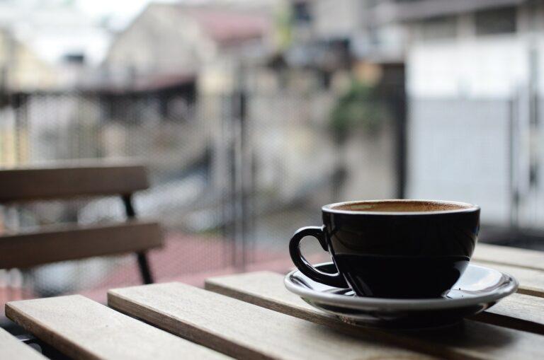 Read more about the article פולי קפה – שאלות נפוצות שאנשים שואלים