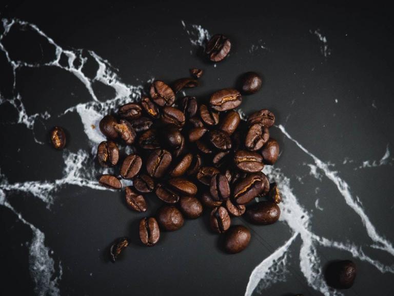 Read more about the article פולי קפה רובוסטה – כל מה שרציתם לדעת על זן קפה רובוסטה