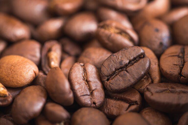 Read more about the article שיפור טעם הקפה: מה הופך לנו את הקפה לטעים יותר?