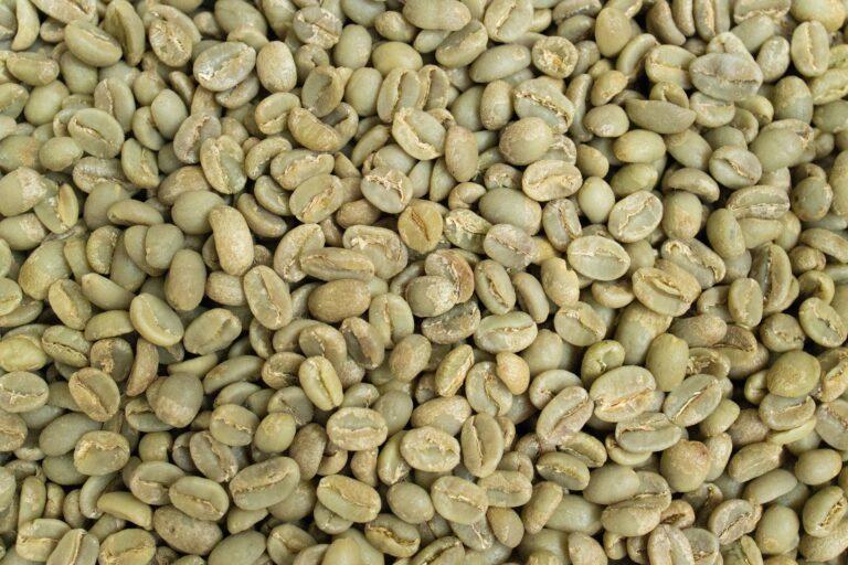 Read more about the article רכישת פולי קפה: קפה ירוק – מדריך לסוגי עסקאות ותמחורים